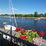 Black Rock CT Marinas & Yacht Clubs