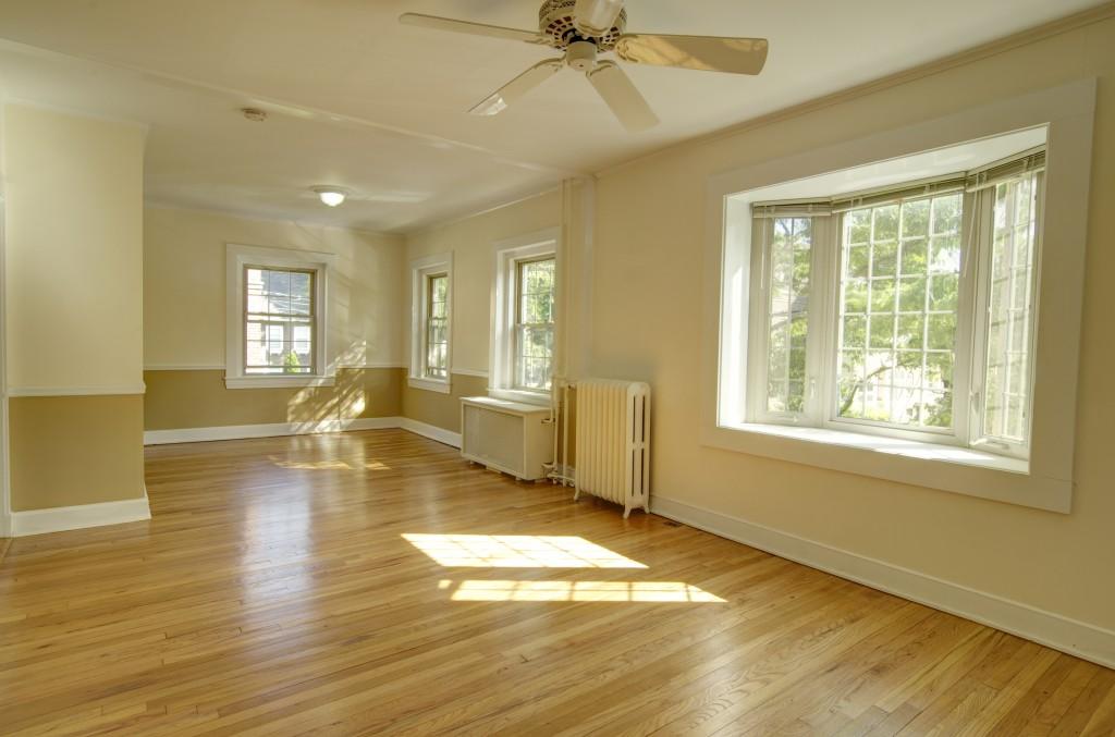 Living Room 6111_2_3_4_fused
