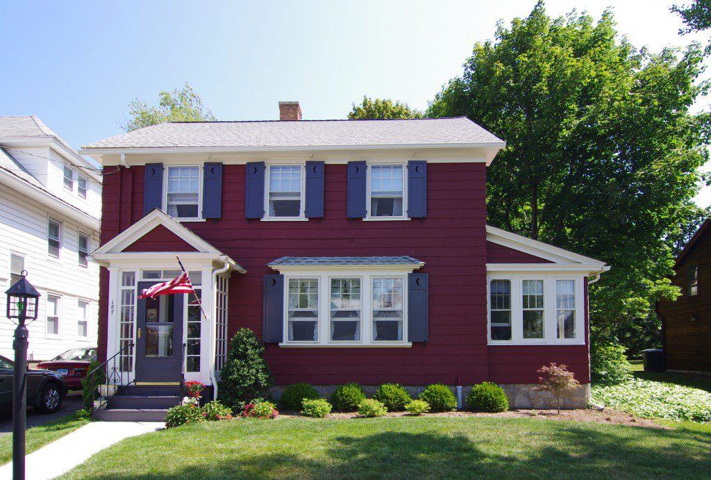 Black rock ct real estate black rock homes for sale part 3 Black rock estate