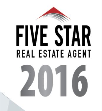 crisil real estate star ratings india