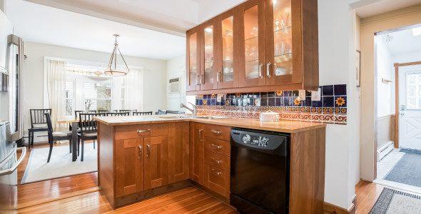 014-Kitchen-2521862-medium