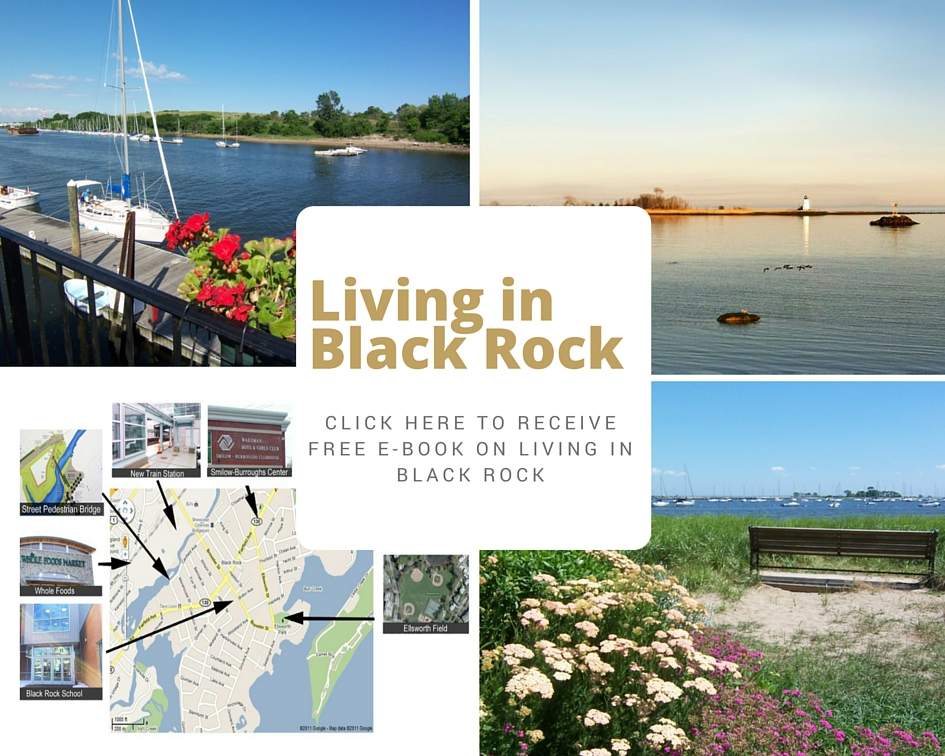 Living in Black Rock 1